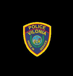 VPD PSA: Lock your cars