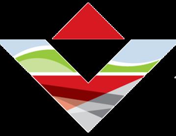 City of Vilonia Logo