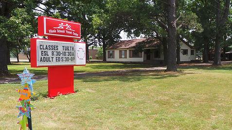School Parents Center