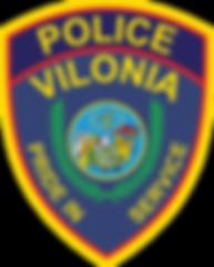 bc050217 Vilonia Police Dept.-4.png