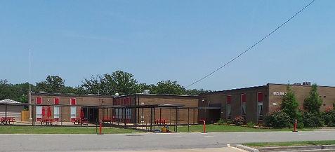 School Vilonia Elementary.jpg