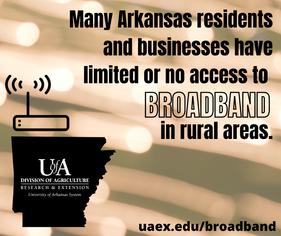 Broadband Resources - UAEX