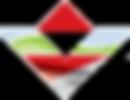 Copy of vilonia_logo_horizontal_edited_e