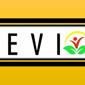 Announcing REVIVE - Vilonia's Implementation Task Force