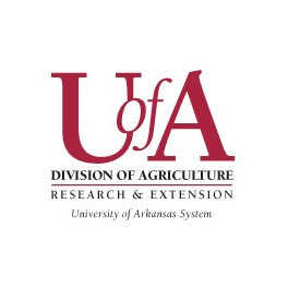 UAEX - Fire Ant Control