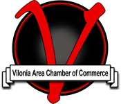 Vilonia Chamber of Commerce