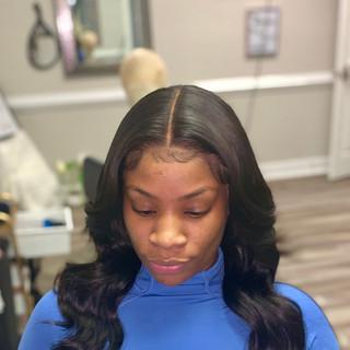 frontal wig .jpg