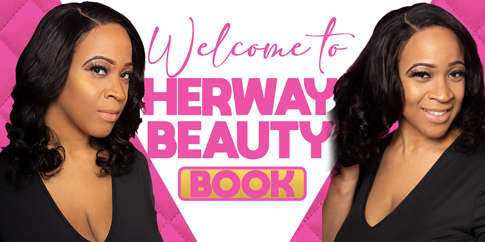Herway Beauty Spa and Salon