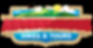 AH&T - Logo [New].png