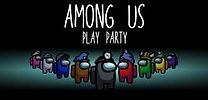 AmongUsParty.jpg