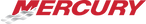 mercury-marine-motors-logo (1).png