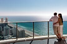 호주 할인 호텔