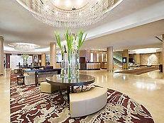 시드니 호텔