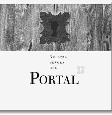 PortalBlanc.jpg
