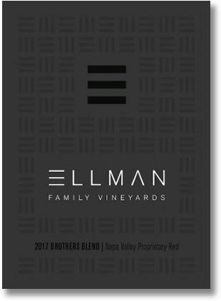 EllmanBrothers.jpg