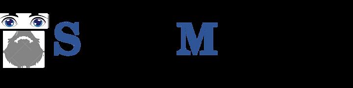Grey Goatee SmartMunnie Logo v3.png
