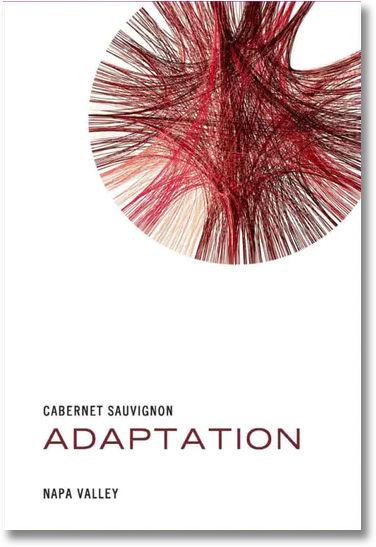 AdaptationCab.jpg