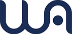 WA Only Logo(White Background).png