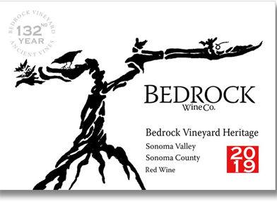 BedrockHeritage.jpg