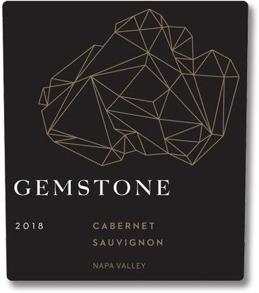 GemstoneCab.jpg