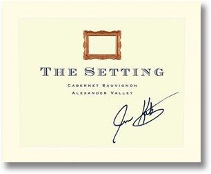 TheSetting.jpg