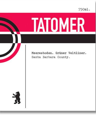 TatomerGV.jpg