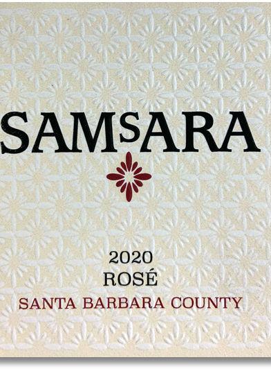 SamsaraRose.jpg