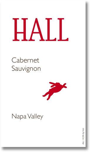 HallCab.jpg