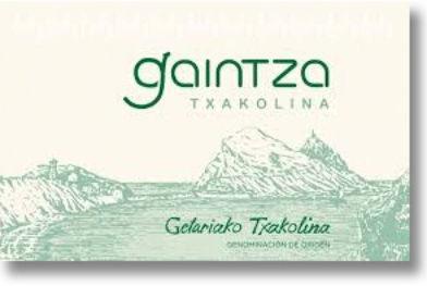 Gaintza_edited.jpg