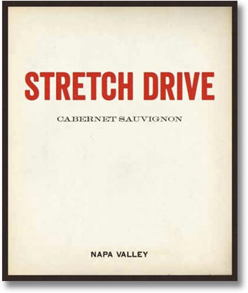StretchDrive.jpg