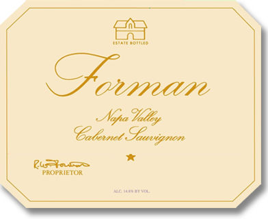 FormanCab.jpg
