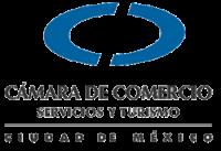 Camara de Comercio Servicios y Turismo