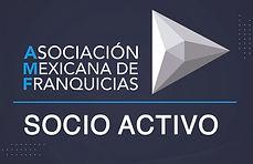 SOCIO ACTIVO AMF (1).jpg