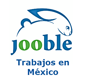 jooble mexico.png