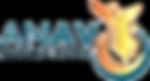 logo-amavcdmx_edited.png