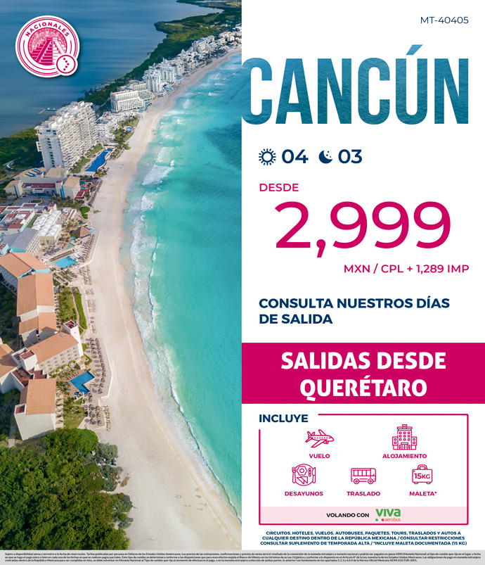 web_cancun_q.jpg