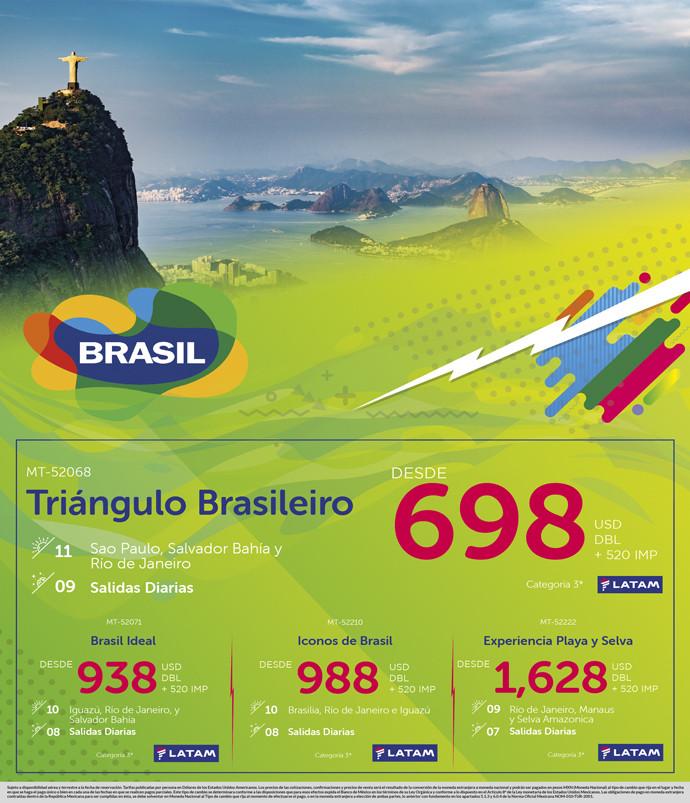 web_brasil (1).jpg