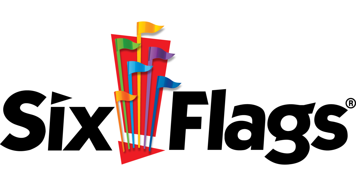 Six_Flags_logo.svg