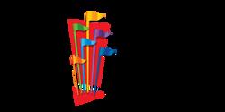 Six_Flags_logo.svg