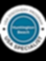 VHB_badge.png