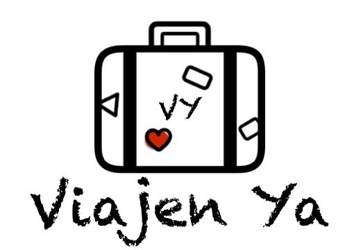 ViajenYa.com