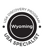 WY_badge.png