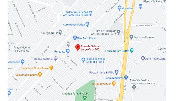 Mapa RP.png