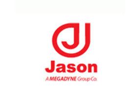 catálogo_jason.jpg