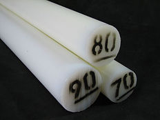 Tubo Tecnil branco.jpg