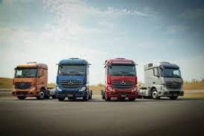 caminhão.jpg