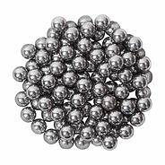 esferas 1.webp