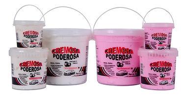 Pasta Poderosa rosa e branca.jpg