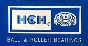 logo HCH.jpg
