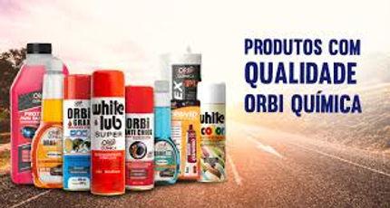 produtos orbi.jpg